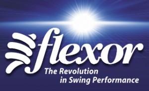 flexor golf fitness