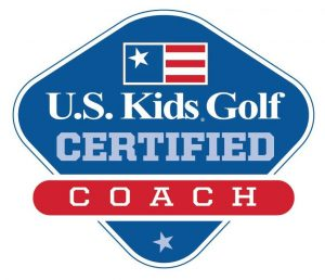 The Ultimate Golf School is US Kids Certified