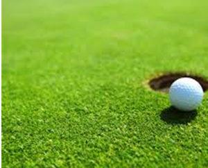 golf format