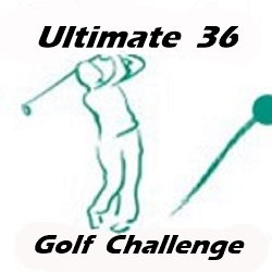 Ultimate 36 Golf Challenge